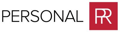 Logo PPR_new