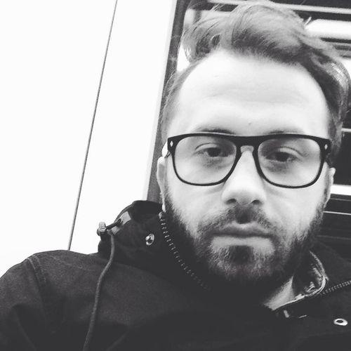 rafal_jarzabek