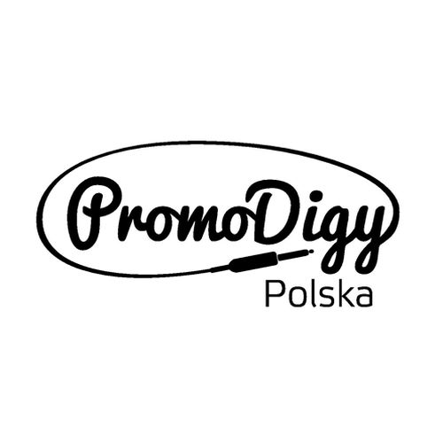 promodigy